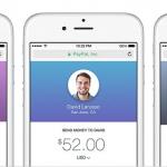 Paga de forma fácil y rápida con PayPal.Me