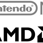 La próxima videoconsola de Nintendo usará chips líderes en la industria