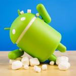 Listado de teléfonos Motorola que podrán actualizar a Android 6.0 Marshmallow