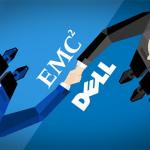 Dell compra EMC en la que se considera mayor adquisición de la historia del ámbito tecnológico