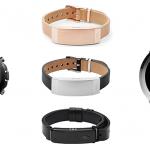 Fossil listo para lanzar su primer smartwatch con Android Wear por 275 dólares