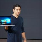 ¿No pudiste ver el evento de Microsoft de hoy? Nosotros lo tenemos completo para ti