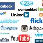 ¿El objetivo de las redes sociales es hacernos más tontos?