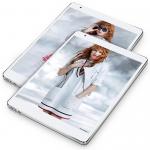 Teclast X98 Air III: una de las tabletas con mejor relación calidad-precio del mercado