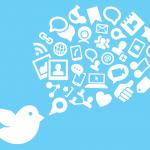 Twitter podría eliminar el límite de 140 caracteres por tweet