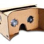 Ya puedes disfrutar de la realidad virtual en Youtube