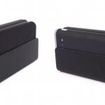 Un power bank capaz de cargar todos tus dispositivos electrónicos y hasta las baterías de tu coche