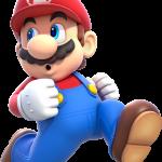 Anuncian un reloj de Super Mario Bros de 18.950$