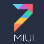 Xiaomi inicial el despliegue de MIUI 7 en el Mi Note, Mi 3, Mi 4, Mi Pad y otros