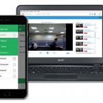 Orbweb.me te permite acceder de forma segura y gratuita a todos los archivos en múltiples PCs