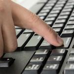 ¿Sabías que puedes hackear Linux presionando la tecla de retroceso 28 veces?