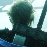 Final Fantasy VII Remake no se lanzará completo