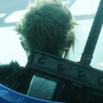 Final Fantasy VII Remake no se lanzará completo