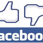 Mas sencillo imposible ¡Descargar vídeos de Facebook desde el navegador!