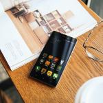 El Xiaomi Redmi 3 cuenta con un cuerpo todo metálico y una batería de 4100 mAh por menos de 100€