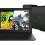 Añade potencia gráfica extra a tu portátil con AMD XConnect