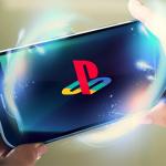 Sony crea una nueva compañía que se enfocará en el desarrollo de juegos para móviles