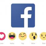 Cómo cambiar los emoticons de Facebook con emojis de Pokemón y Donald Trump