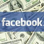 Facebook podría empezar a pagar a los editores por sus publicaciones