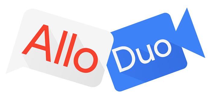 Allo y Duo