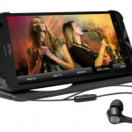 Asus lanza el ZenFone Go TV con un sintonizador de televisión integrado