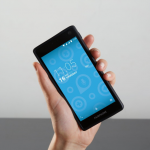 Fairphone lanza su nuevo sistema operativo de código abierto Firephone OS