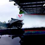 La beta gratuita de Forza Motorsport 6: Apex para Windows 10 estará disponible la próxima semana