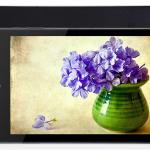 Jumper EZpad mini3: potencia y buen diseño por menos de 100 dólares