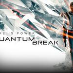 Quantum Break recibe una actualización para Windows 10