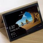 Teclast TBook 10 el tablet PC de última generación que tu bolsillo si podrá pagar