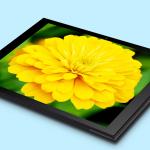 Teclast X10 3G Phablet: la combinación perfecta entre tableta y teléfono