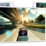 Teclast X80 Pro: un tablet PC de 8 pulgadas con las especificaciones que esperas y el precio que deseas