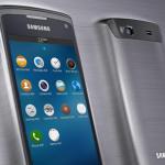 Samsung revelará Tizen 3.0 en Septiembre
