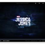 BitX te permite ver películas en tu móvil, tableta u ordenador sin descargarlas