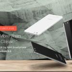Cubot X16 S, el smartphone con 3GB de RAM a 119 dólares