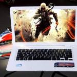 DEEQ A7, el Notebook con 1 TB de HDD a menos de 200$