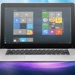 Consigue la laptop PiPO Work-W9S, ahora por menos de 170$
