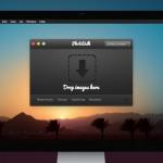 Photobulk es el editor de fotos que todo usuario debería probar