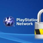 Playstation Network ahora más seguro, cómo mejorar la seguridad de tú cuenta en dos sencillos pasos
