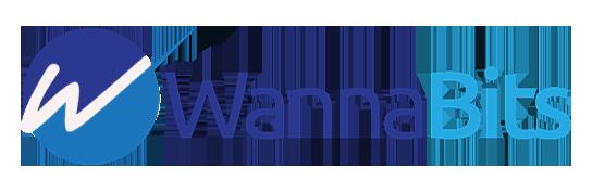 WannaBits