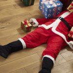 Ahorra en tus compras de navideñas y de principios de año