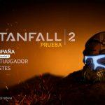 Análisis: Titanfall 2 Multijugador