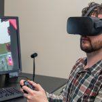 Cómo jugar tus juegos de Xbox One en una PC con Windows 10 usando las Oculus Rift