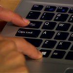 Cómo activar todos los atajos de teclado de Windows