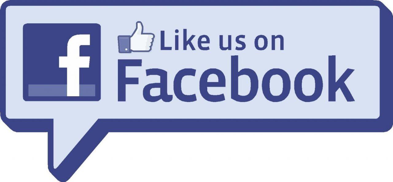 facebook like Wannabits