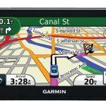 Como actualizar gratis los mapas GPS Garmin