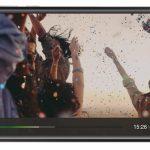 Nokia vuelve al negocio de los smartphones con el Nokia 6