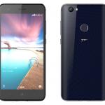 ZTE Hawkseye: el primer teléfono subvencionado por crowdsourcing de ZTE sale a la luz