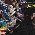 Fire Emblem Heroes, el segundo juego móvil de Nintendo estará disponible primero en Android