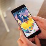 ¿Actualizaste tu OnePlus 3T o OnePlus 3 a Android 7.0 Nougat y ahora no puedes descargar aplicaciones? Esta es la solución.